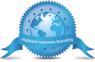 Register for access to Hubbards branding gallery