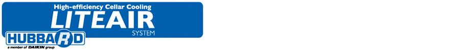 Liteair-logo