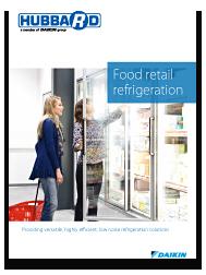 HPL-Retail-Refrigeration-ZEAS-Conveni-Pack-Download