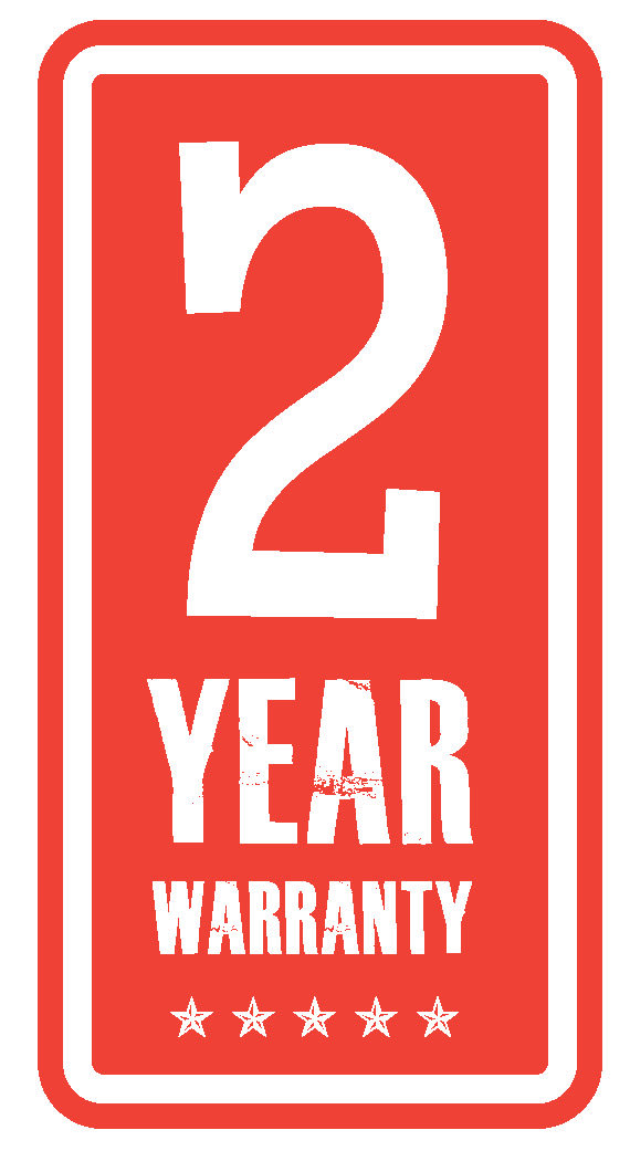 2-year-warranty-seal