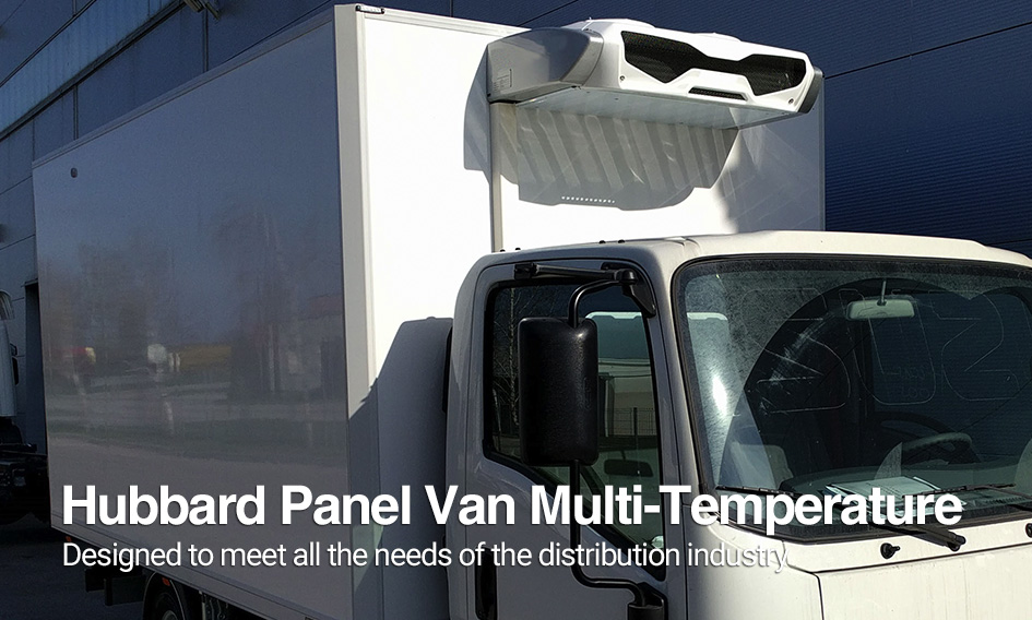 multi-temperature-van