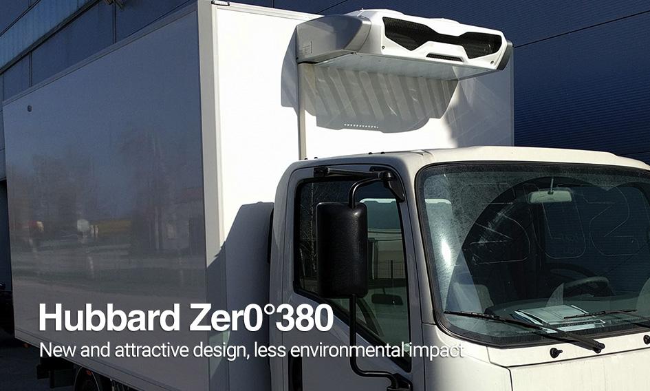 zero380-unit
